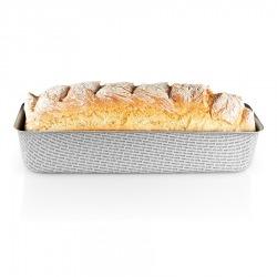 Форма для выпечки хлеба с антипригарным покрытием slip-let® 1,75 л, Eva Solo