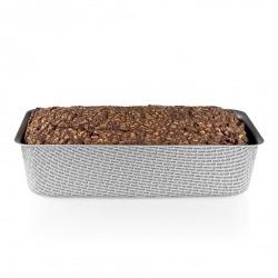 Форма для выпечки хлеба с антипригарным покрытием slip-let® 3 л, Eva Solo