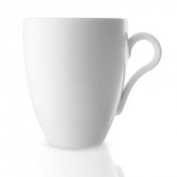 Чашка Legio 400 мл, Eva Solo