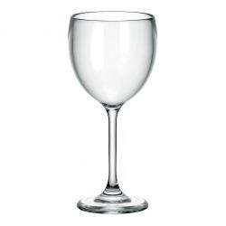 Бокал для вина Happy Hour 300 мл