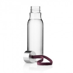 Бутылка 500 мл бургунди, Eva Solo