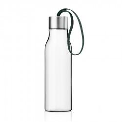 Бутылка 500 мл тёмно-зелёный, Eva Solo