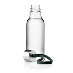 Бутылка 700 мл тёмно-зелёный, Eva Solo