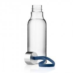Бутылка 700 мл лунно-голубая, Eva Solo