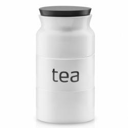 Емкость для чая Tower, Eva Solo