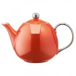Чайник Polka 750 мл красный, LSA