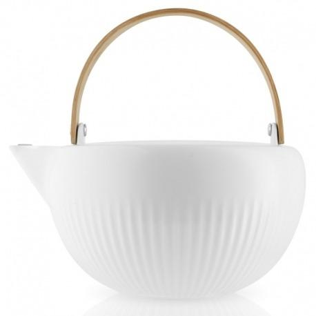 Чайник заварочный Legio Nova 1.2l, Eva Solo
