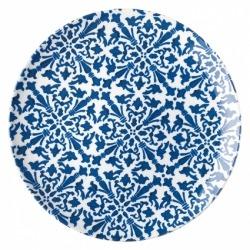 Тарелка обеденная Concetta 26 см, Guzzini