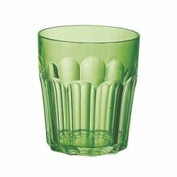 Стакан happy hour 250 мл зеленый, Guzzini