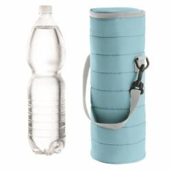 Термосумка для бутылки, Guzzini