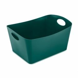 Контейнер для хранения boxxx l, зелёный