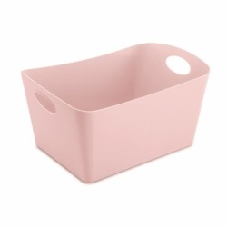 Контейнер для хранения boxxx l, розовый