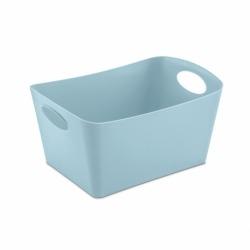 Контейнер для хранения boxxx m, голубой