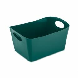 Контейнер для хранения boxxx m, зелёный