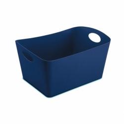 Контейнер для хранения boxxx m, синий