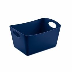Контейнер для хранения boxxx s, синий