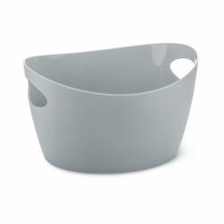 Органайзер bottichelli s, серый, Koziol