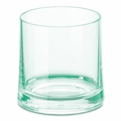 Стакан superglas cheers no. 2, 250 мл, мятный, Koziol