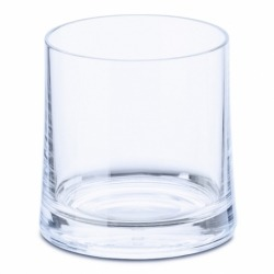 Стакан superglas cheers no. 2, 250 мл, синий, Koziol