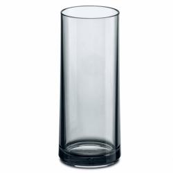 Стакан superglas cheers no. 3, 250 мл, серый, Koziol