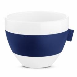 Чашка с термоэффектом aroma m, 270 мл, синяя, Koziol