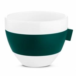 Чашка с термоэффектом aroma m, 270 мл, зелёная, Koziol