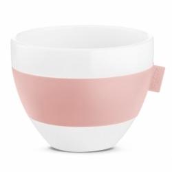 Чашка с термоэффектом aroma m, 270 мл, розовая