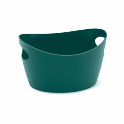 Органайзер bottichelli xs, зелёный, Koziol