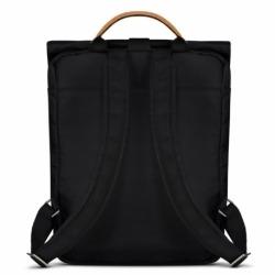 Рюкзак sam black out, Senz