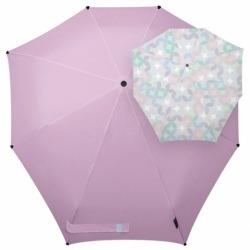 Зонт-автомат floating blimps, Senz