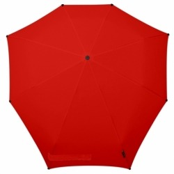 Зонт-автомат passion red, Senz