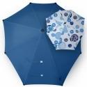 Зонт-трость original dutch dots, Senz