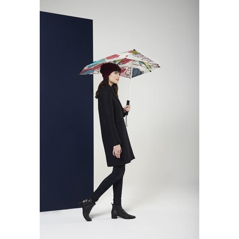 d1eb6c275908 Зонт-трость senz° original floral parade купить в интернет магазине...