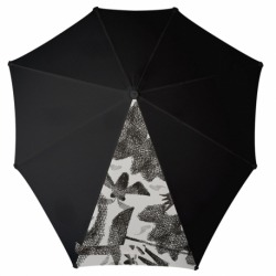 Зонт-трость original hidden fairytale, Senz
