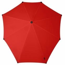 Зонт-трость original passion red, Senz