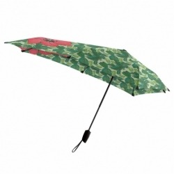 Зонт-автомат forest canopy, Senz