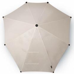 Зонт-трость original cloudy cream, Senz