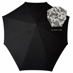 Зонт-трость original secret fantasy, Senz