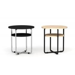 Журнальный стол Bauhaus, Woodi