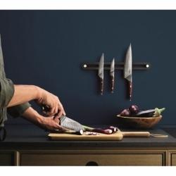 Магнит для ножей Nordic Kitchen, 40 см, Eva Solo