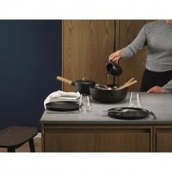 Миска Nordic Kitchen, 3,2 л, Eva Solo