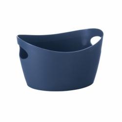 Органайзер bottichelli xs, синий, Koziol