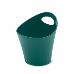 Органайзер pottichelli xs, зелёный, Koziol