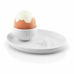 Подставка для яйца legio nova