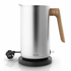 Чайник электрический nordic kitchen, 1,5 л, Eva Solo