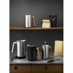 Чайник электрический nordic kitchen, 1,5 л