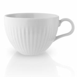 Чашка legio nova, 350 мл, Eva Solo