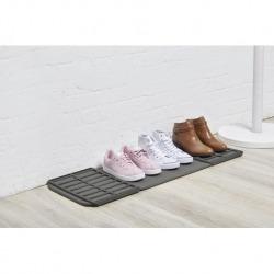 Сушилка для обуви Shoe dry, Umbra