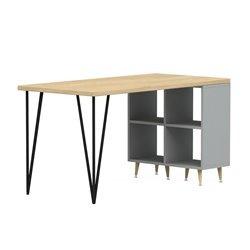 Рабочий стол, Woodi