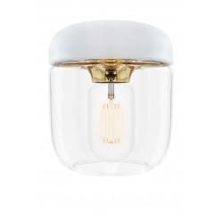 Плафон Acorn white brass, Umage (ex. VITA Copenhagen)
